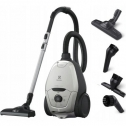 Electrolux D82-4MG Pure Silence