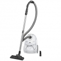Tefal TW3927 Compact Power