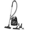 Tefal TW3985 Compact Power