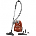 Tefal TW3953 Compact Power