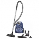 Tefal TW3981 Compact Power